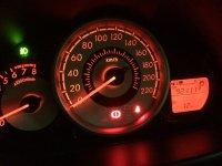 Mazda 2: DIJUAL MOBIL AUTOMATIC