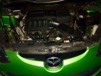 Mazda: DIJUAL MOBIL AUTOMATIC (0CBBA093-2A59-401B-AA92-7FF7C570D5E5.jpeg)