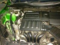 Mazda: DIJUAL MOBIL AUTOMATIC (583FAA91-E5E2-4775-A996-8A69EDC14EAE.jpeg)