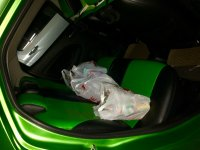 Mazda: DIJUAL MOBIL AUTOMATIC (A8566F31-419F-4F74-AE2E-595459BEBB4D.jpeg)