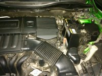 Mazda: DIJUAL MOBIL AUTOMATIC (66CB8233-8B74-448D-AE63-A162B80F8F75.jpeg)