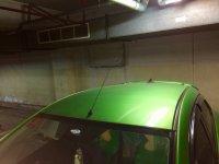 Mazda: DIJUAL MOBIL AUTOMATIC (2B298ACE-459E-4308-B50D-6820BAD0300B.jpeg)