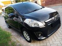 Jual VX-1: Mazda VX1 1400 cc Pmk 2016 Bangku 3 Baris Seperti Baru