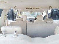 VX-1: Mazda VX1 1400 cc Pmk 2016 Bangku 3 Baris Seperti Baru (20180519_164414.jpg)
