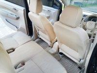 VX-1: Mazda VX1 1400 cc Pmk 2016 Bangku 3 Baris Seperti Baru (20180519_164433.jpg)