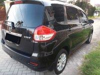 VX-1: Mazda VX1 1400 cc Pmk 2016 Bangku 3 Baris Seperti Baru (20180519_165028.jpg)