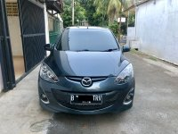Mazda 2 Type R /AT Th 2013 ISTIMEWA (fullsizeoutput_102e.jpeg)