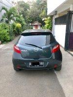 Mazda 2 Type R /AT Th 2013 ISTIMEWA (fullsizeoutput_101a.jpeg)