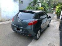 Mazda 2 Type R /AT Th 2013 ISTIMEWA (fullsizeoutput_1010.jpeg)