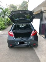 Mazda 2 Type R /AT Th 2013 ISTIMEWA (fullsizeoutput_1018.jpeg)