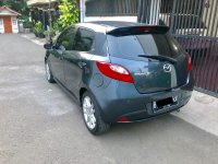 Mazda 2 Type R /AT Th 2013 ISTIMEWA (fullsizeoutput_1029.jpeg)