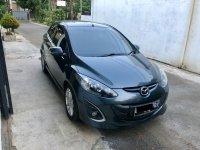 Mazda 2 Type R /AT Th 2013 ISTIMEWA (fullsizeoutput_1025.jpeg)
