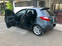 Mazda 2 Type R /AT Th 2013 ISTIMEWA (fullsizeoutput_1030.jpeg)
