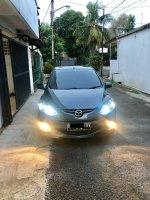 Mazda 2 Type R /AT Th 2013 ISTIMEWA (fullsizeoutput_1013.jpeg)