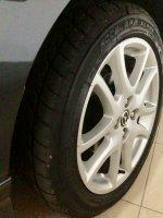 Mazda 2 Type R /AT Th 2013 ISTIMEWA (fullsizeoutput_102b.jpeg)