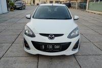 2011 Mazda 2 R matic barang langka kondisi mulus hanya dengan TDP 25jt
