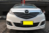 Jual Mazda Biante AT Skyactive 2013
