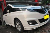 Mazda Biante AT Skyactive 2013 (WhatsApp Image 2018-06-06 at 11.25.40 (1).jpeg)