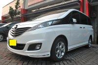Mazda Biante AT Skyactive 2013 (WhatsApp Image 2018-06-06 at 11.25.41.jpeg)