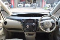 Mazda Biante AT Skyactive 2013 (WhatsApp Image 2018-06-06 at 11.25.45.jpeg)
