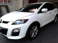 CX-7: Mazda CX7 SUV 2.3 Automatic (20180607_100346[1].jpg)