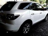 CX-7: Mazda CX7 SUV 2.3 Automatic (20180607_100434[1].jpg)