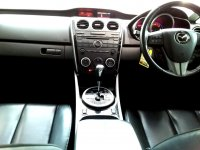 CX-7: Mazda CX7 SUV 2.3 Automatic (20180607_100526[1].jpg)