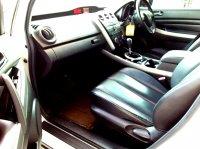 CX-7: Mazda CX7 SUV 2.3 Automatic (20180607_100606[1].jpg)