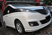 Jual Mazda: Biante skyactive AT 2013 Warna Putih | Lain dari yang biasa