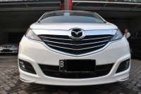 Mazda: Biante skyactive AT 2013 Warna Putih | Lain dari yang biasa (DSC_0112.jpg)