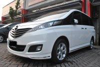 Mazda: Biante skyactive AT 2013 Warna Putih | Lain dari yang biasa (DSC_0113.jpg)