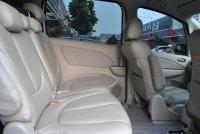 Mazda: Biante skyactive AT 2013 Warna Putih | Lain dari yang biasa (DSC_0116.JPG)