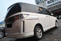 Mazda: Biante skyactive AT 2013 Warna Putih | Lain dari yang biasa (DSC_0114.jpg)