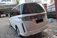 Mazda: Biante skyactive AT 2013 Warna Putih | Lain dari yang biasa (DSC_0115.jpg)