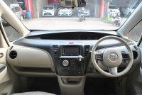 Mazda: Biante skyactive AT 2013 Warna Putih | Lain dari yang biasa (DSC_0117.JPG)