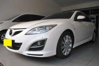 Mazda 6 2.5 AT 2011,Sedan Medium Yang Sporty (WhatsApp Image 2018-06-06 at 16.03.25.jpeg)