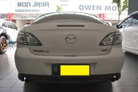 Mazda 6 2.5 AT 2011,Sedan Medium Yang Sporty (WhatsApp Image 2018-06-06 at 16.03.29.jpeg)