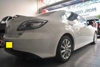 Mazda 6 2.5 AT 2011,Sedan Medium Yang Sporty (WhatsApp Image 2018-06-06 at 16.03.27.jpeg)