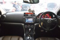 Mazda 6 2.5 AT 2011,Sedan Medium Yang Sporty (WhatsApp Image 2018-06-06 at 16.03.34.jpeg)