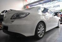 Mazda 6 2.5 AT 2011 Warna Putih |Unrivaled Revolution Of Sedan (DSC_0122.jpg)
