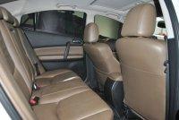 Mazda 6 2.5 AT 2011 Warna Putih |Unrivaled Revolution Of Sedan (DSC_0125.JPG)
