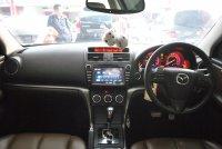 Mazda 6 2.5 AT 2011 Warna Putih |Unrivaled Revolution Of Sedan (DSC_0126.JPG)