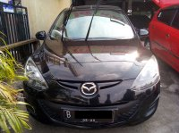 Jual Mazda 2 type R 2012 AT (Dp minim)