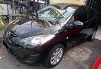Mazda 2 type R 2012 AT (Dp minim) (IMG_20180629_141847.jpg)