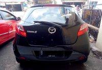 Mazda 2 type R 2012 AT (Dp minim) (IMG_20180629_141810.jpg)