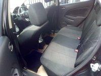 Mazda 2 type R 2012 AT (Dp minim) (IMG_20180629_141926.jpg)