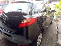 Mazda 2 type R 2012 AT (Dp minim) (IMG_20180629_141858.jpg)