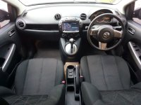 Mazda 2 type R 2012 AT (Dp minim) (IMG_20180629_142039.jpg)