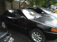 Dijual Mazda Interplay 323 Th 98