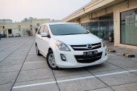 2012 Mazda 8 2.3L matic antik jarang ada murah tdp 78jt